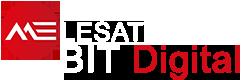 Logo Melesat
