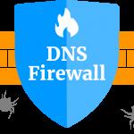 Debian 10, Unbound DNS Filter dan CSF Firewall
